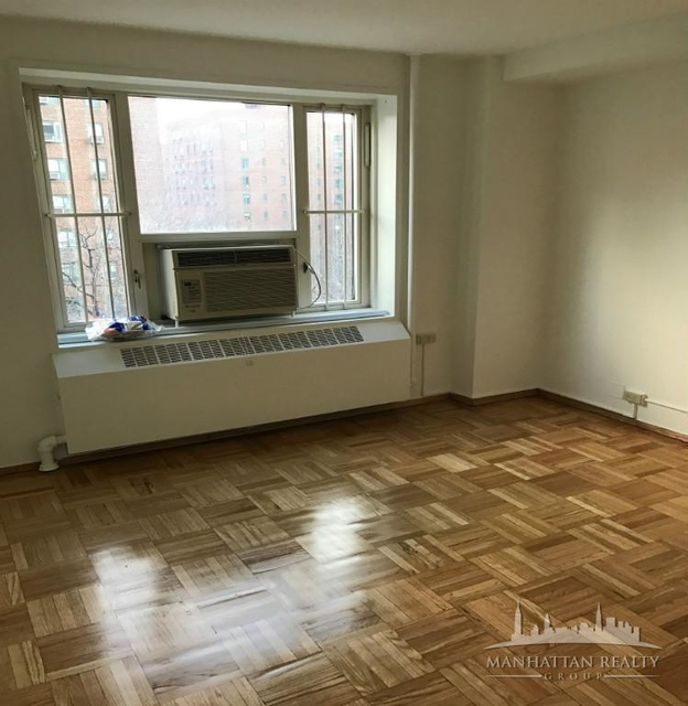 3 Bedrooms, Stuyvesant Town - Peter Cooper Village Rental in NYC for $4,500 - Photo 1