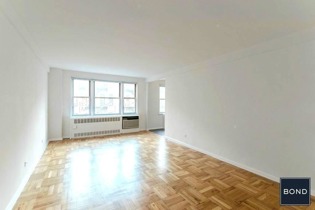 Studio, Yorkville Rental in NYC for $2,475 - Photo 1