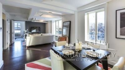 4 Bedrooms, Stuyvesant Town - Peter Cooper Village Rental in NYC for $6,400 - Photo 1