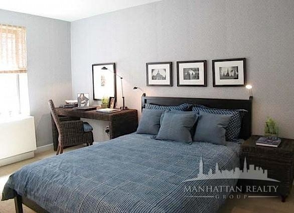 1 Bedroom, East Harlem Rental in NYC for $2,795 - Photo 1