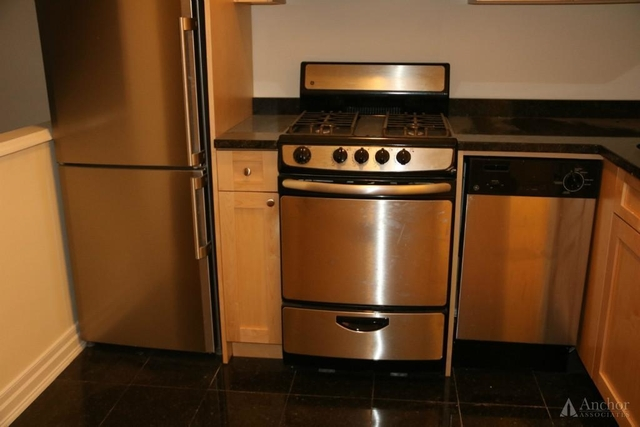Studio, Lenox Hill Rental in NYC for $2,750 - Photo 1