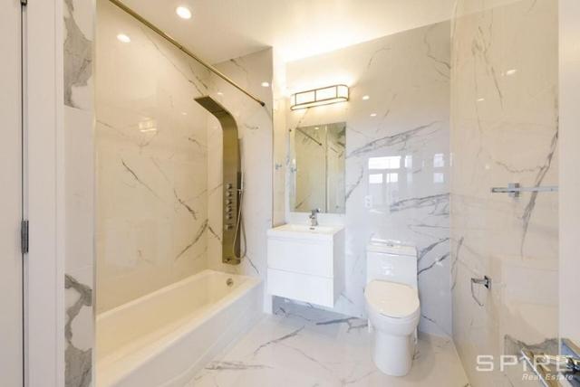 2 Bedrooms, Astoria Rental in NYC for $3,700 - Photo 2
