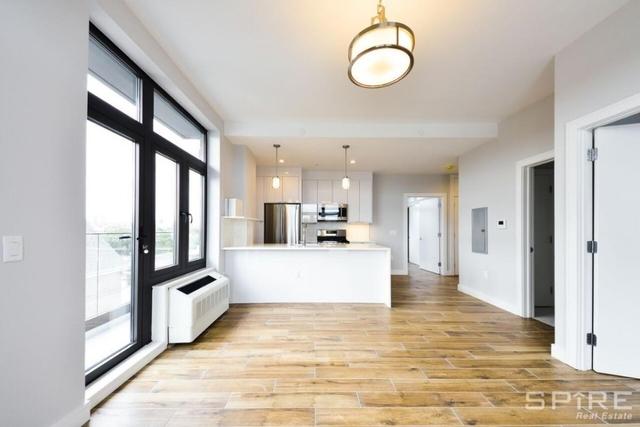 2 Bedrooms, Astoria Rental in NYC for $3,960 - Photo 1
