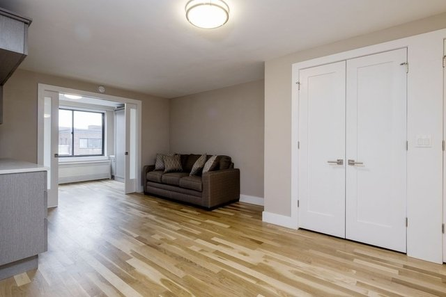 1 Bedroom, Manhattan Valley Rental in NYC for $3,370 - Photo 2
