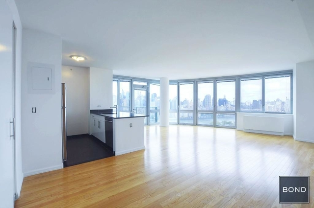 2 Bedrooms, Hunters Point Rental in NYC for $6,465 - Photo 1