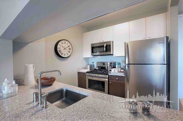 3 Bedrooms, Long Island City Rental in NYC for $4,800 - Photo 2