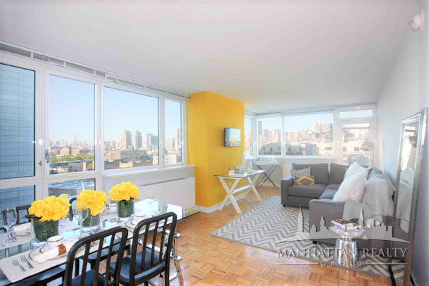 3 Bedrooms, Long Island City Rental in NYC for $4,800 - Photo 1
