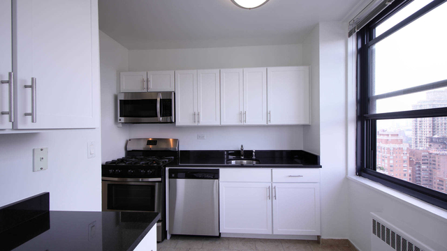 1 Bedroom, Yorkville Rental in NYC for $4,090 - Photo 1