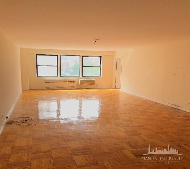 Apts For Rent Nyc: Apartments For Rent Near NYU In NYC