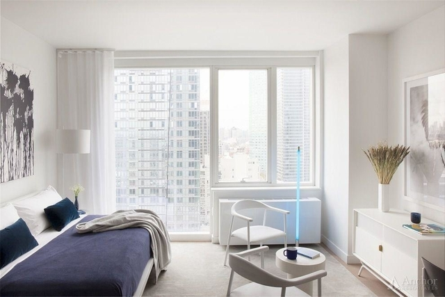 2 Bedrooms, Long Island City Rental in NYC for $3,138 - Photo 2
