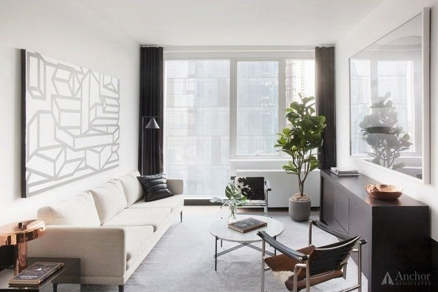 2 Bedrooms, Long Island City Rental in NYC for $3,138 - Photo 1