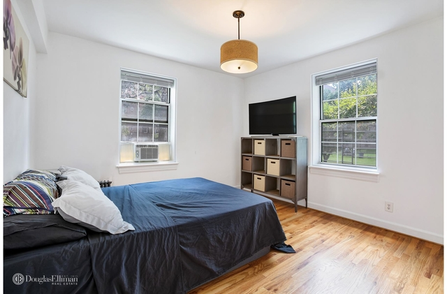1 Bedroom, Woodside Rental in NYC for $1,900 - Photo 1