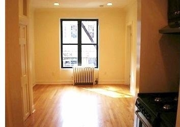 2 Bedrooms, Manhattan Valley Rental in NYC for $3,093 - Photo 2