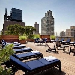 Studio, Yorkville Rental in NYC for $3,625 - Photo 1