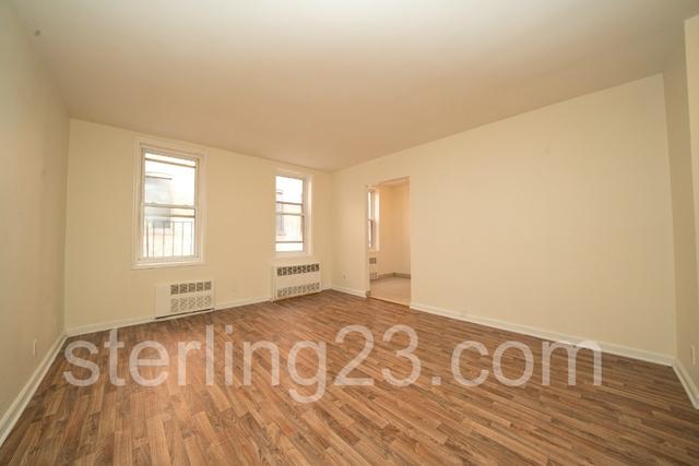 Studio, Sunnyside Rental in NYC for $1,500 - Photo 2