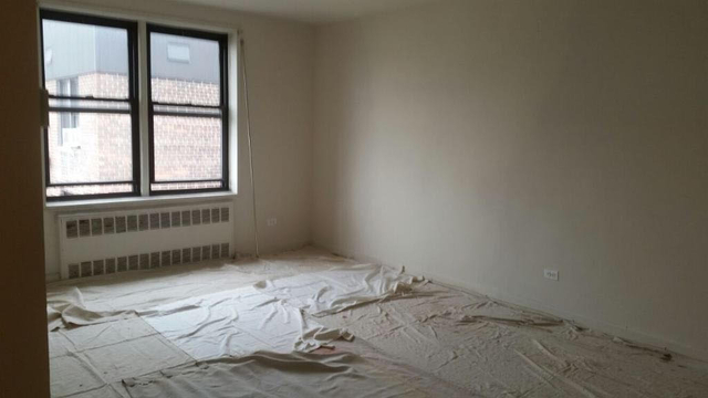 Studio, Elmhurst Rental in NYC for $1,525 - Photo 2