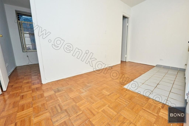 2 Bedrooms, SoHo Rental in NYC for $2,900 - Photo 2