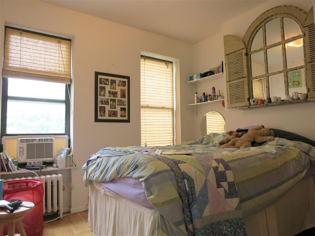 2 Bedrooms, Yorkville Rental in NYC for $2,375 - Photo 2