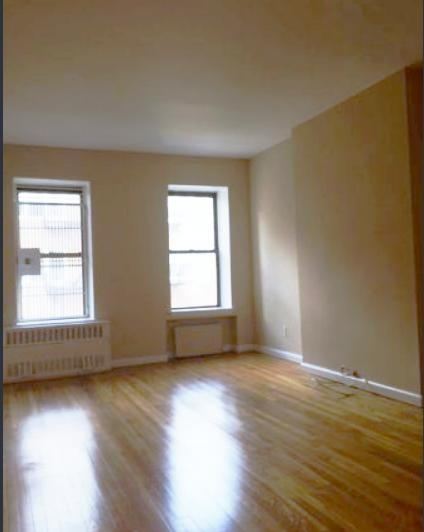 Studio, Yorkville Rental in NYC for $2,199 - Photo 1