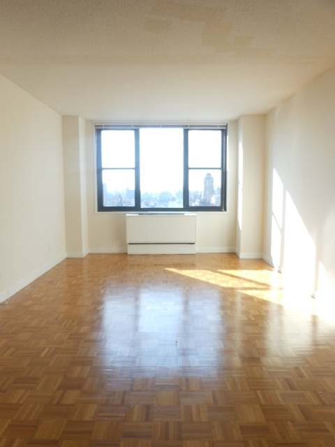 1 Bedroom, Yorkville Rental in NYC for $3,690 - Photo 1