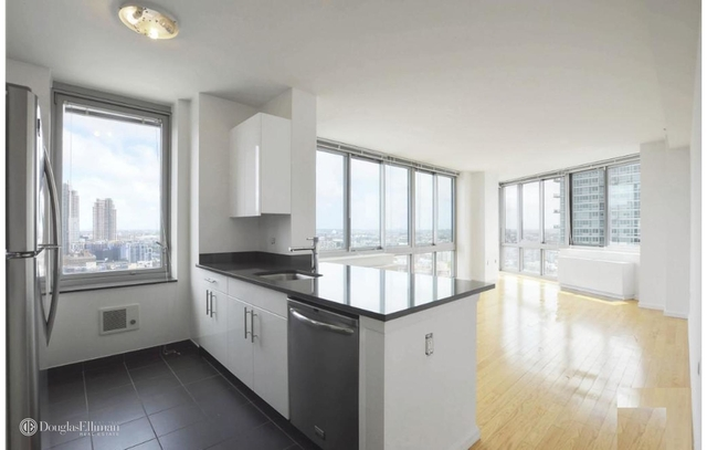1 Bedroom, Hunters Point Rental in NYC for $3,550 - Photo 1