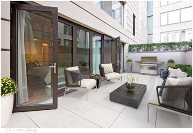 2 Bedrooms, Hudson Square Rental in NYC for $9,450 - Photo 1