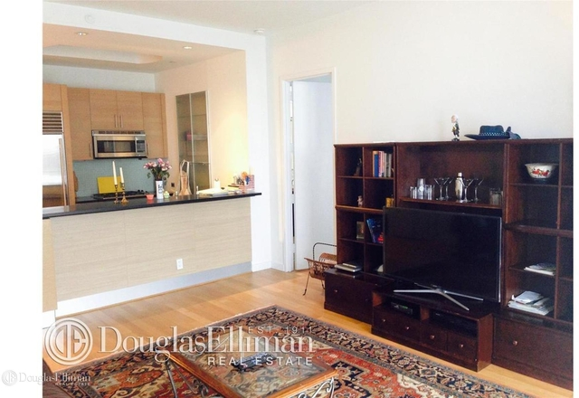 1 Bedroom, Murray Hill Rental in NYC for $5,300 - Photo 1