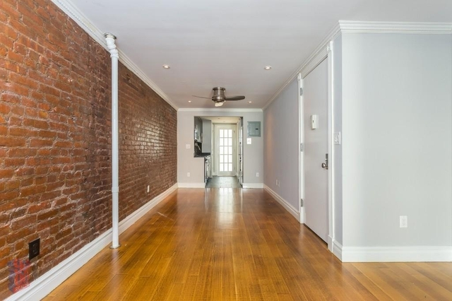 2 Bedrooms, East Village Rental in NYC for $4,242 - Photo 2