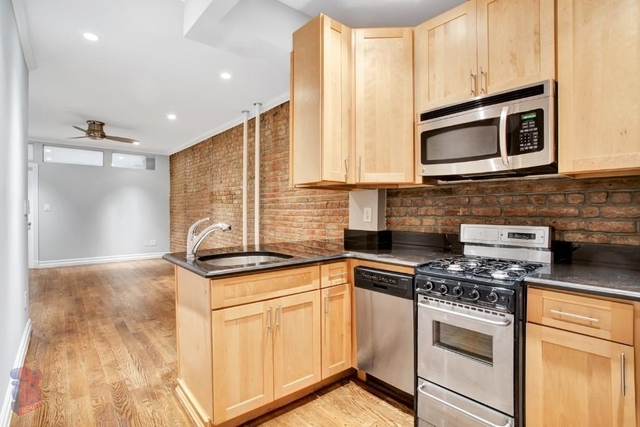 2 Bedrooms, East Village Rental in NYC for $4,887 - Photo 2