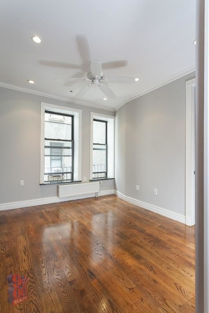 2 Bedrooms, Greenwich Village Rental in NYC for $5,256 - Photo 2