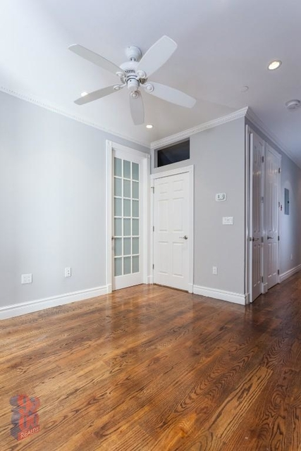 2 Bedrooms, Greenwich Village Rental in NYC for $5,256 - Photo 1