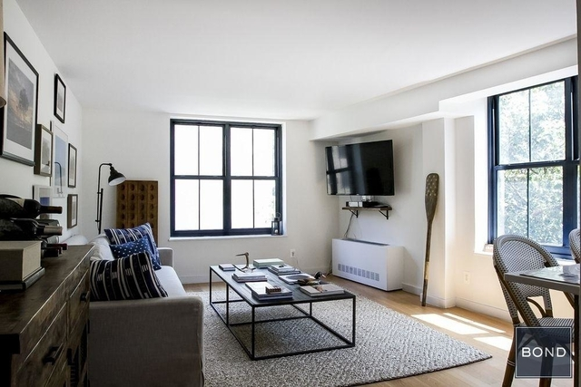 3 Bedrooms, NoHo Rental in NYC for $8,000 - Photo 1