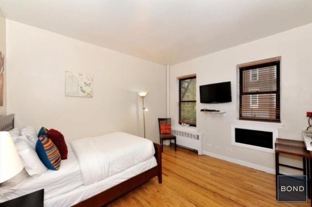 Studio, Hudson Square Rental in NYC for $2,750 - Photo 1