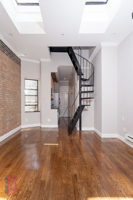 2 Bedrooms, Rose Hill Rental in NYC for $4,426 - Photo 1