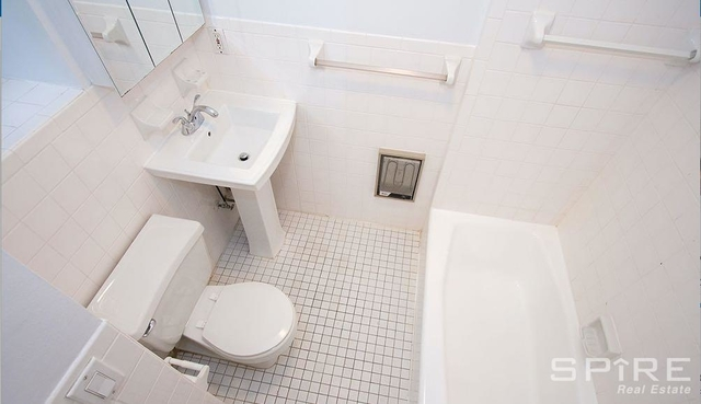 2 Bedrooms, Yorkville Rental in NYC for $3,520 - Photo 2