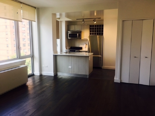 1 Bedroom, Manhattan Valley Rental in NYC for $3,915 - Photo 2