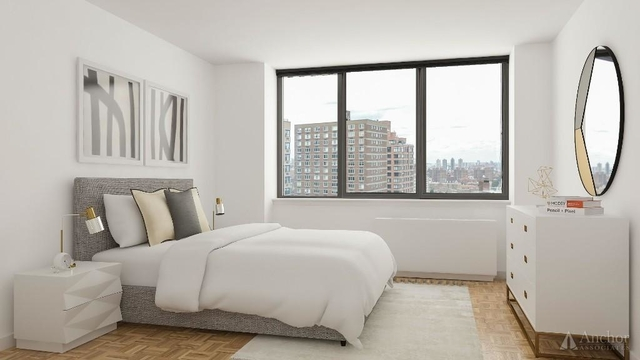 1 Bedroom, Yorkville Rental in NYC for $3,745 - Photo 1