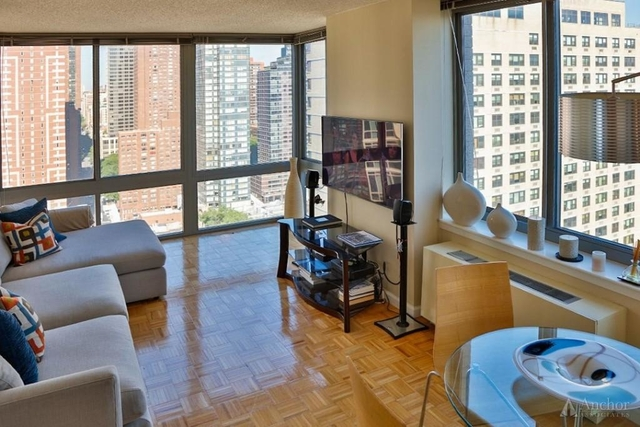 1 Bedroom, Yorkville Rental in NYC for $3,745 - Photo 2