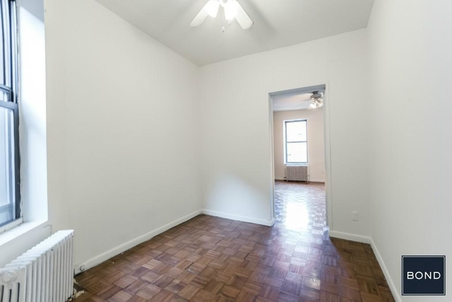 2 Bedrooms, Gramercy Park Rental in NYC for $3,195 - Photo 1