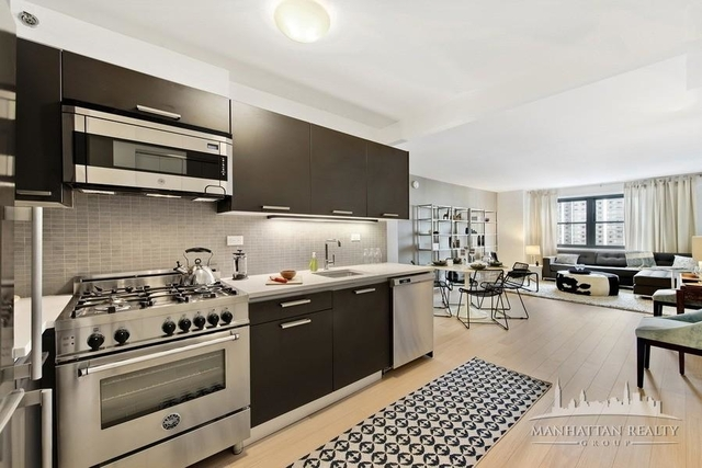 3 Bedrooms, Murray Hill Rental in NYC for $5,150 - Photo 2