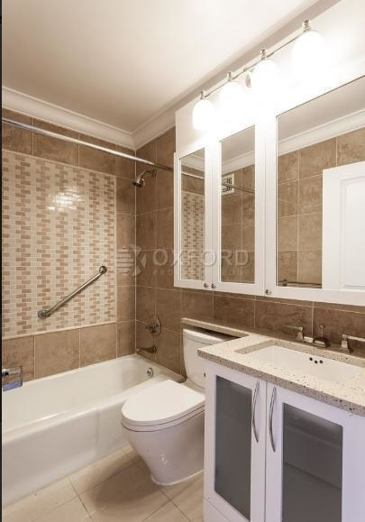4 Bedrooms, East Harlem Rental in NYC for $5,800 - Photo 2