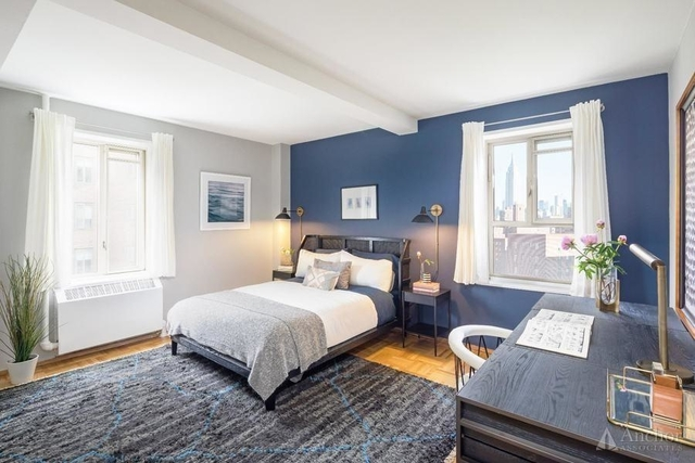 2 Bedrooms, Stuyvesant Town - Peter Cooper Village Rental in NYC for $3,492 - Photo 1