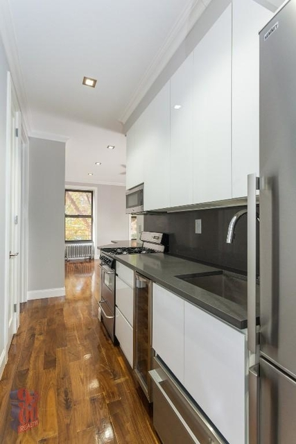 2 Bedrooms, Sutton Place Rental in NYC for $4,241 - Photo 1