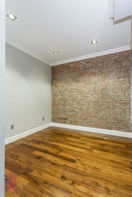 2 Bedrooms, Sutton Place Rental in NYC for $4,241 - Photo 2