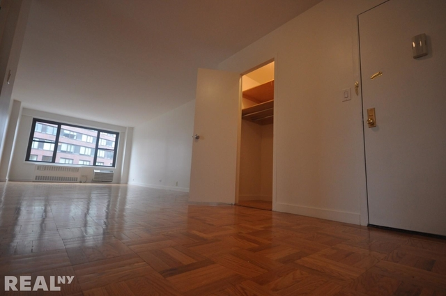 1 Bedroom, Greenwich Village Rental in NYC for $5,095 - Photo 2