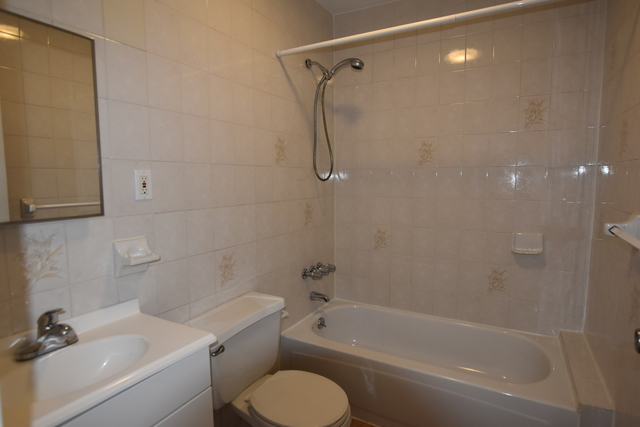1 Bedroom, Greenwich Village Rental in NYC for $3,200 - Photo 2