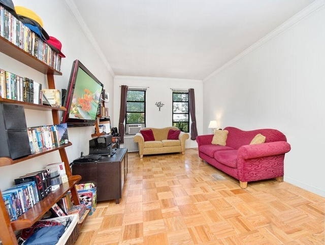 1 Bedroom, Yorkville Rental in NYC for $2,461 - Photo 1