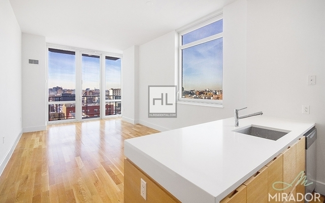 1 Bedroom, Boerum Hill Rental in NYC for $3,466 - Photo 2