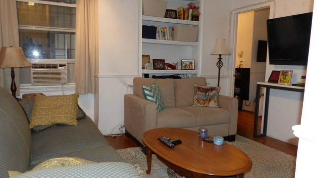2 Bedrooms, NoMad Rental in NYC for $3,600 - Photo 1
