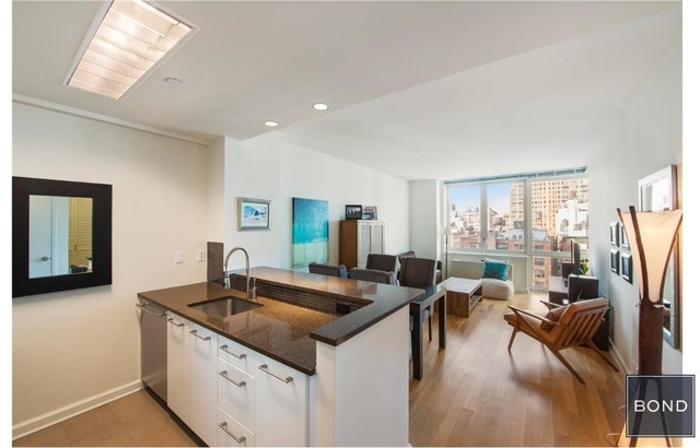 1 Bedroom, NoMad Rental in NYC for $4,295 - Photo 1